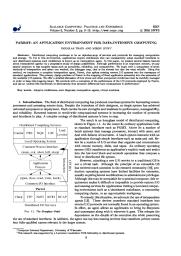 (PDF)